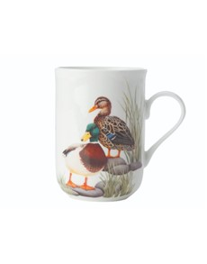 brand: Maxwell & Williams Birds Katherine Ducks Mug!