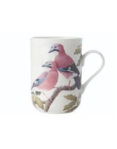 brand: Maxwell & Williams Birds Eurasian Jay Mug!