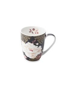 brand: Maxwell & Williams Kimono Black Mug!