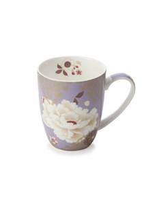 brand: Maxwell & Williams Kimono Lilac Mug!
