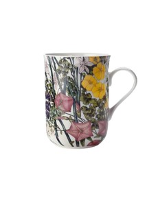 brand: Maxwell & Williams Botanic Garden Buttercup Mug!
