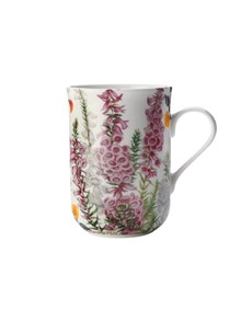 brand: Maxwell & Williams Botanic Garden Heath Gift Mug!