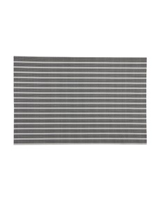 brand: Maxwell & Williams Placemat Sailor Grey!