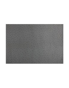 brand: Maxwell & Williams Placemat Ostrich Grey!