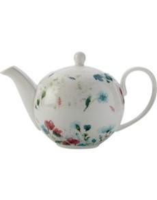 brand: Maxwell & Williams Primavera Teapot!