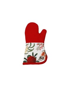 Picture of Maxwell & Williams Oven Glove Red!