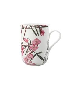 brand: Maxwell & Williams Botanical Mug Boronia!