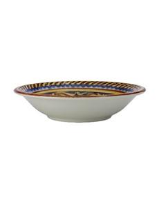 brand: Maxwell & Williams Salerno Duomo Pasta Bowl!