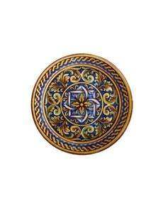 brand: Maxwell & Williams Salerno Duomo Platter!