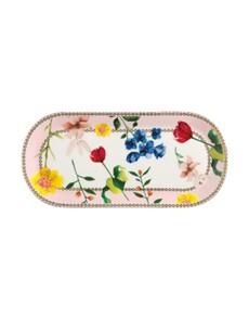brand: Maxwell & Williams Contessa Small Rose Platter!