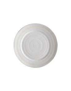 brand: Maxwell & Williams Vanilla Pod Round Platter!