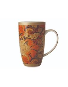 brand: Maxwell & Williams Acanthus Mug!