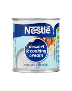 groceries: NESTLE DESSERT & COOKING CREAM 290G!