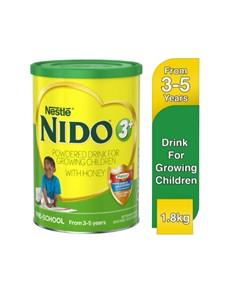 groceries: NESTLE NIDO 3+ PROBIO 1.8KG!