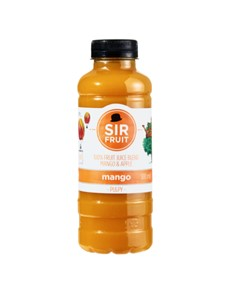 groceries: SIR PULPFRUIT JUICE 1.5LT, MANGO!