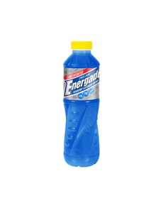 groceries: ENERGADE CONCENTRATE 750ML, BLUEBERRY!