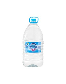 groceries: NESTLE PURE LIFE STILL WATER 5LT!