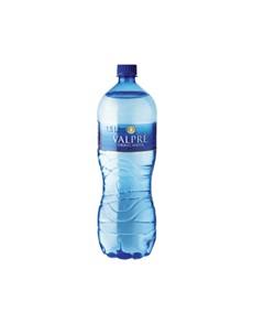 groceries: VALPRE STILL SPRING WATER 1.5LT!