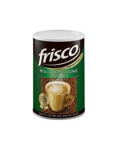 groceries: FRISCO GRANULES 750G!