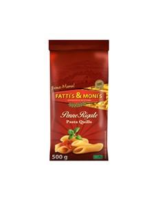 groceries: Fattis & Monis Pasta Quills 500G!