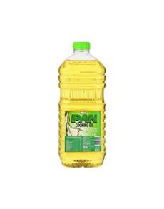groceries: Pan Cooking Oil 2Lt!