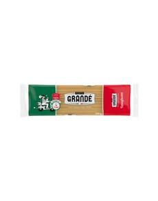 groceries: Sasko Pasta Grande Spaghetti 500G!
