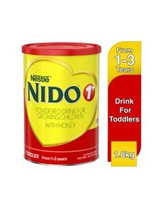groceries: Nestle Nido1+ 1.8Kg!