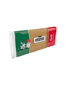 groceries: Pasta Grande Spaghetti 1Kg!