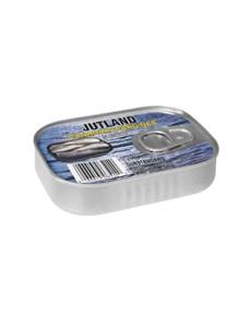 groceries: Jutland Sardines 106G!