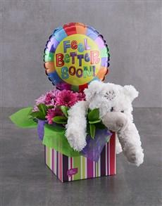 gifts: Violet Delights Array!
