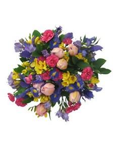 flowers: Spring Season!