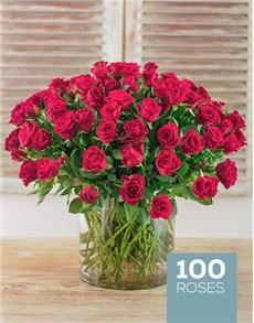 flowers: Pink Lady Arrangement!