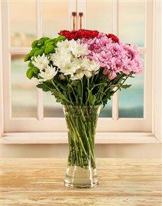 flowers: Daisy Dreams Arrangements!