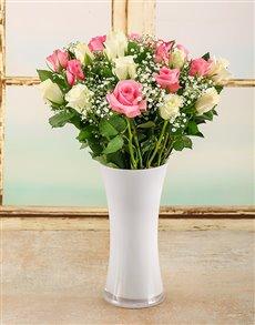 flowers: For You My Dear Arrangement!