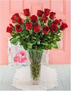 plants: Box of Love Rose Box!