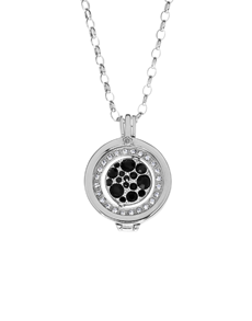 jewellery: Sterling Silver Coin Keeper Sets!