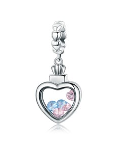 gifts: In My Heart Dangling Charm!