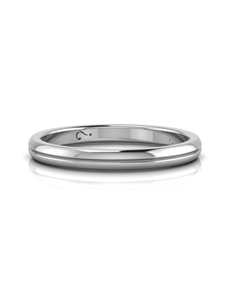 jewellery: WHY Sterling Silver Engraved Ring!