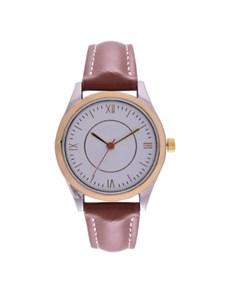 watches: Digitime Ladies Extraordinaire Watch!