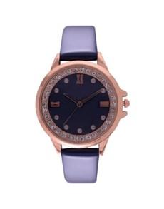 watches: Digitime Ladies Midge Blue Watch!