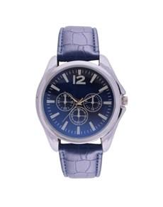 watches: Digitime Cobalt Gents Watch!