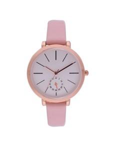 watches: Digitime Ladies Virgo Pink Watch!