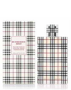 gifts: Brit Burberry 100ML EDP!