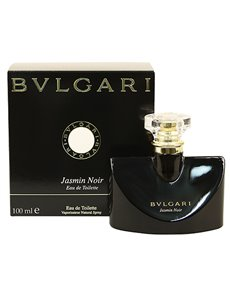 gifts: Bvlgari Jasmin Noir 100ml EDT!