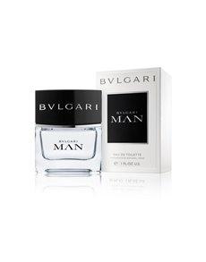gifts: Bvlgari Man!