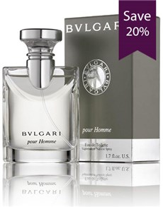 Picture of Bvlgari Pour Homme 100ml EDT!