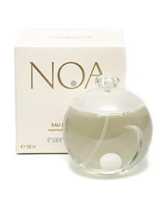 gifts: Cacharel Noa 100ml!