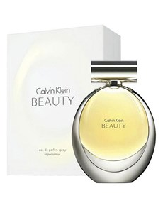 gifts: Calvin Klein Beauty 100ml EDP(parallel import)!