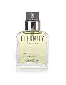 gifts: Calvin Klein Eternity For Men EDT!