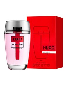 gifts: Hugo Boss Energise 125ml EDT(parallel import)!